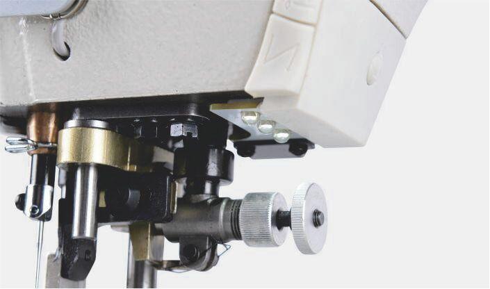 BRUCE BRC-5558WB диодная подсветка